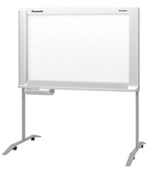 Panasonic UB5338C