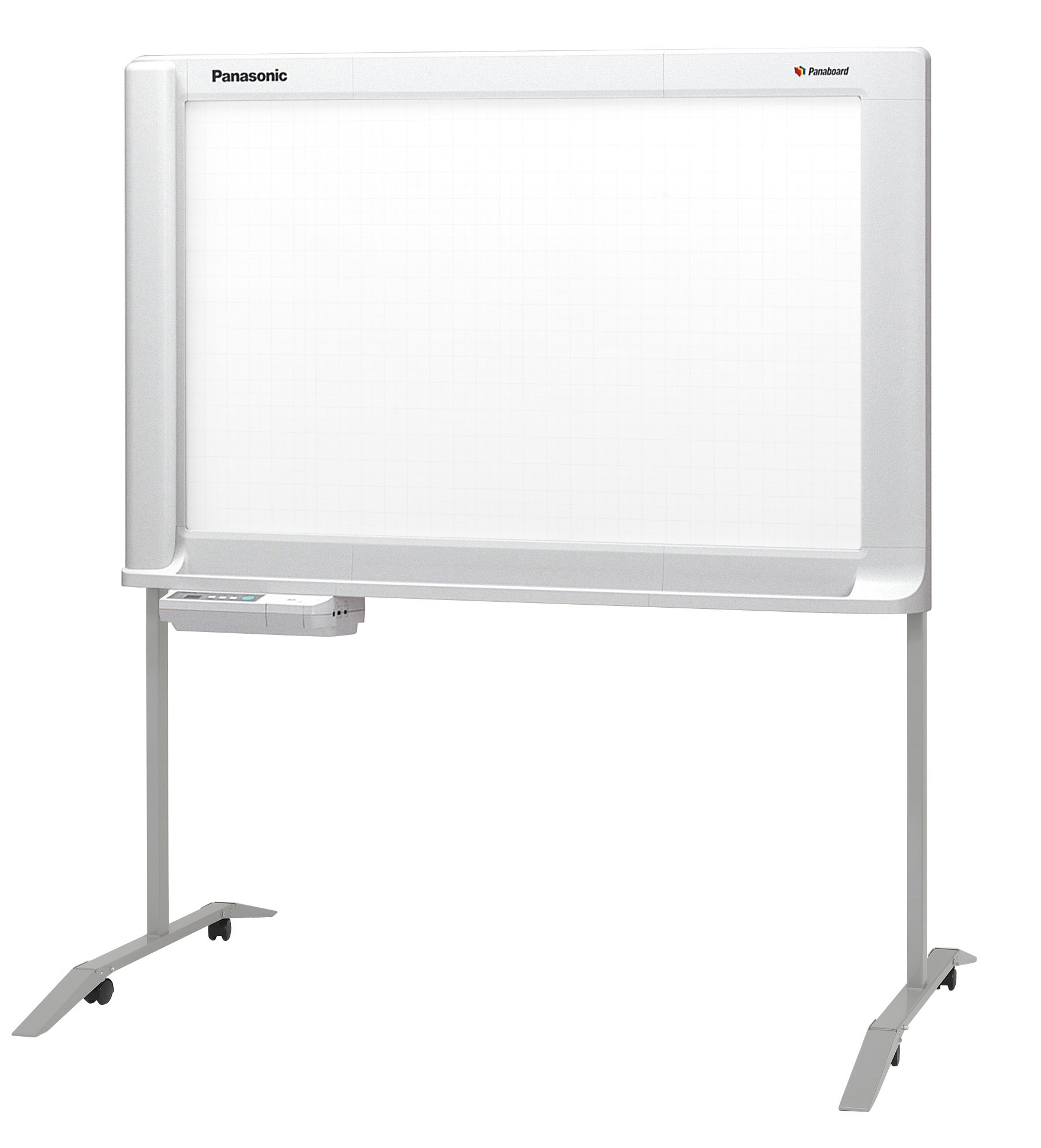 picture relating to Printable Whiteboard known as Digital Whiteboards