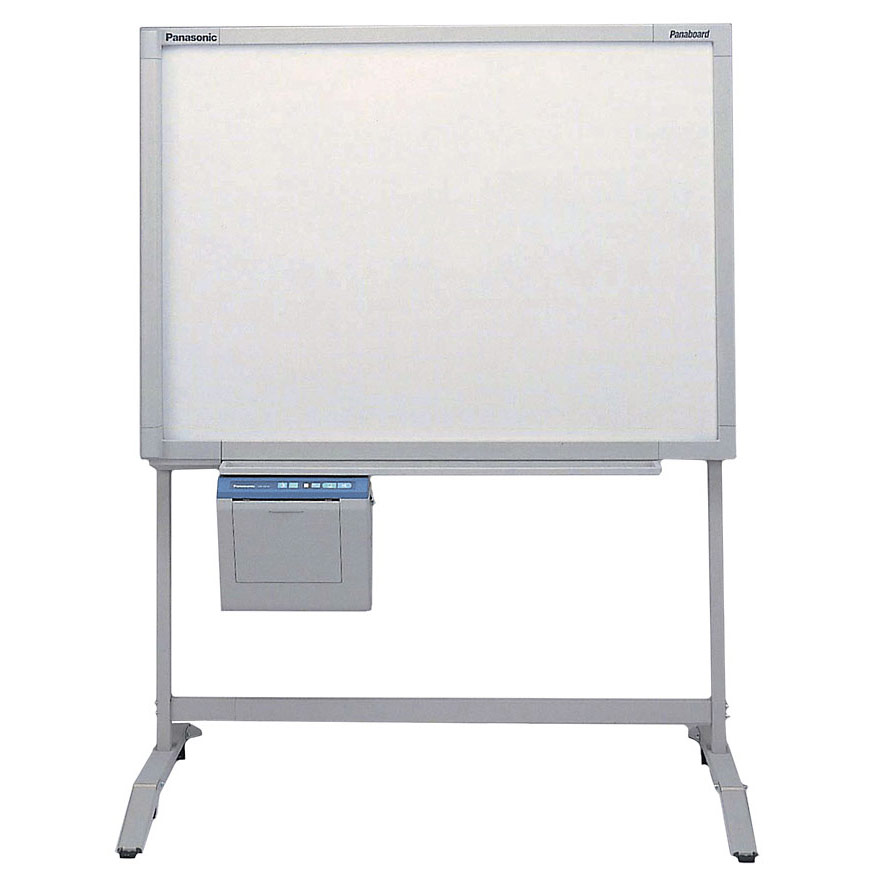 photograph relating to Printable Whiteboard known as Digital Whiteboards