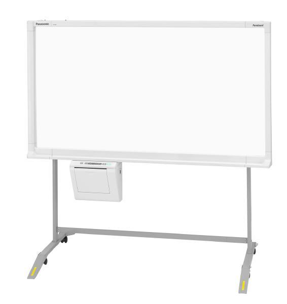 Panasonic UB-5835A Electronic Whiteboard