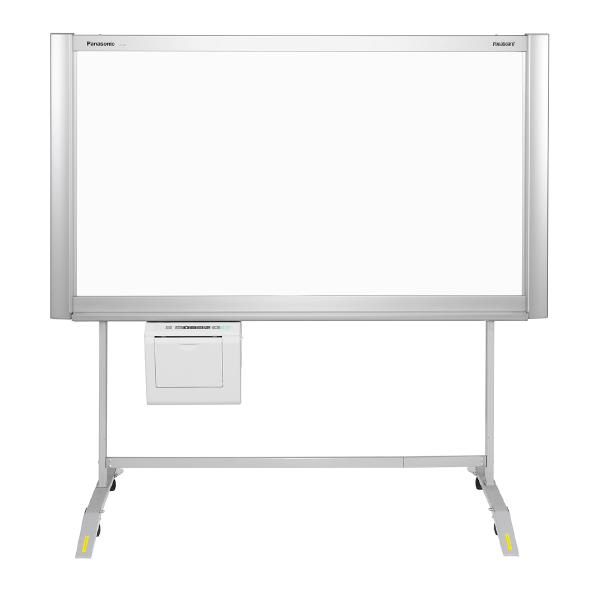 Panasonic UB5865A Electronic Whiteboard